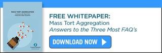 MassTortAggregation_CTA.jpg