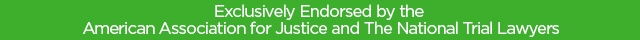 Endorsed_by_AAJNTL