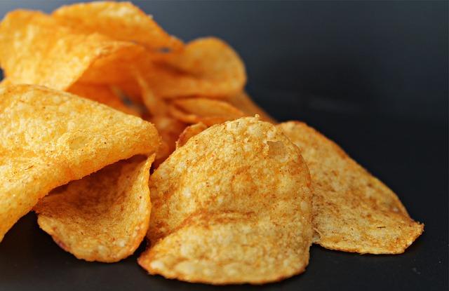 potato-chips-448737_640