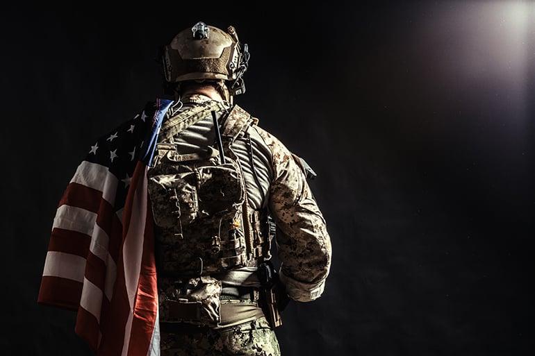 3M_Military
