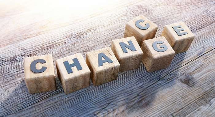 Change_Chance