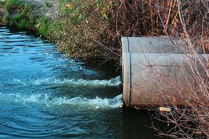 Contaminated_Water