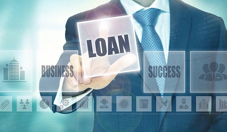LoanVsCredit