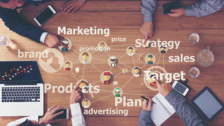 Marketing_Setup