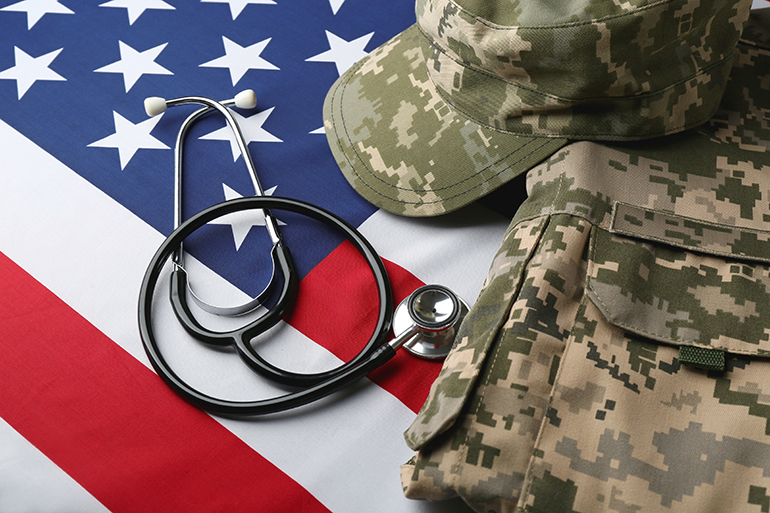 MilitaryMedicalMalpractice