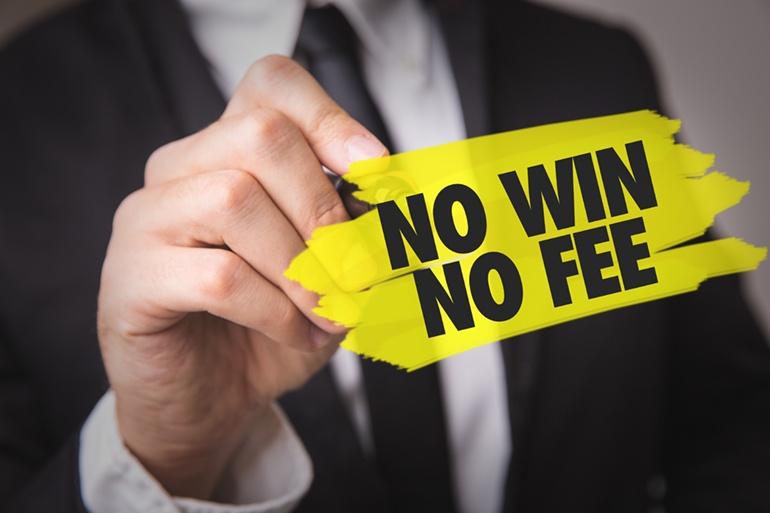 No_Win_No_Fee