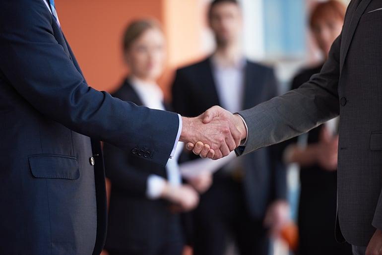 Partner_Handshake
