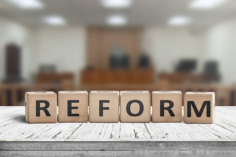 Reform_Courtroom