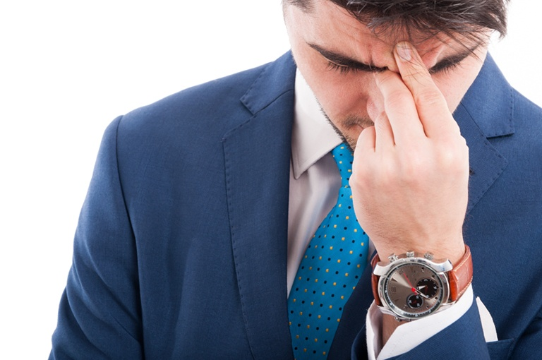 Stressed_Attorney