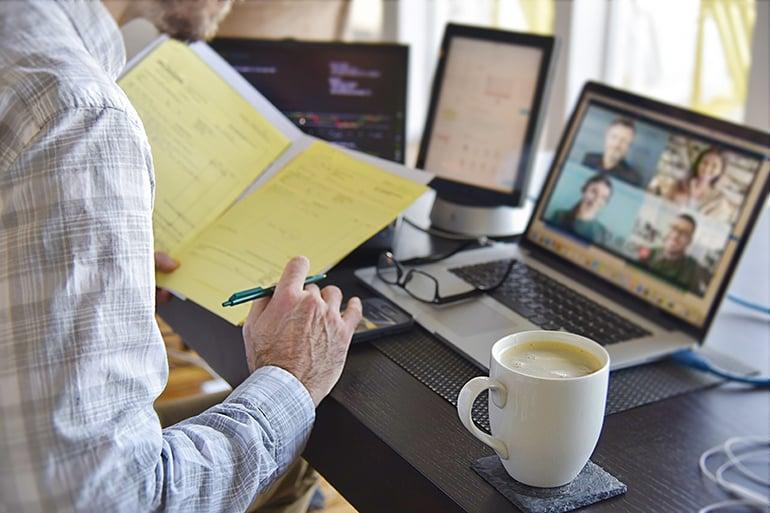 Virtual_Office