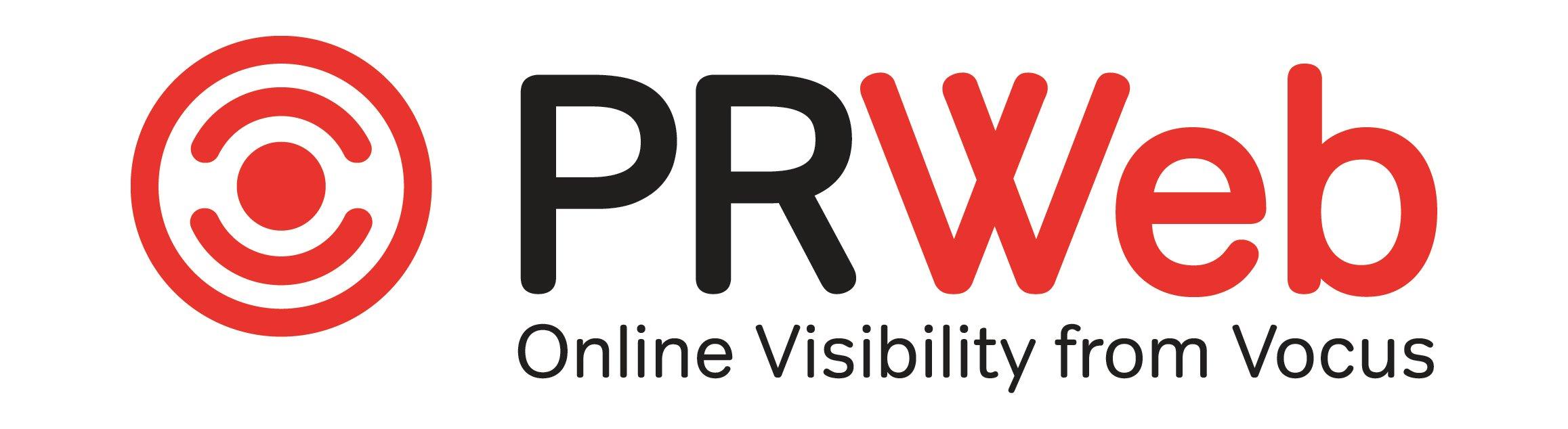 PR-Web-Press-Release