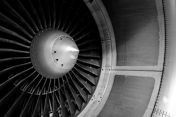 Airplane_Engine