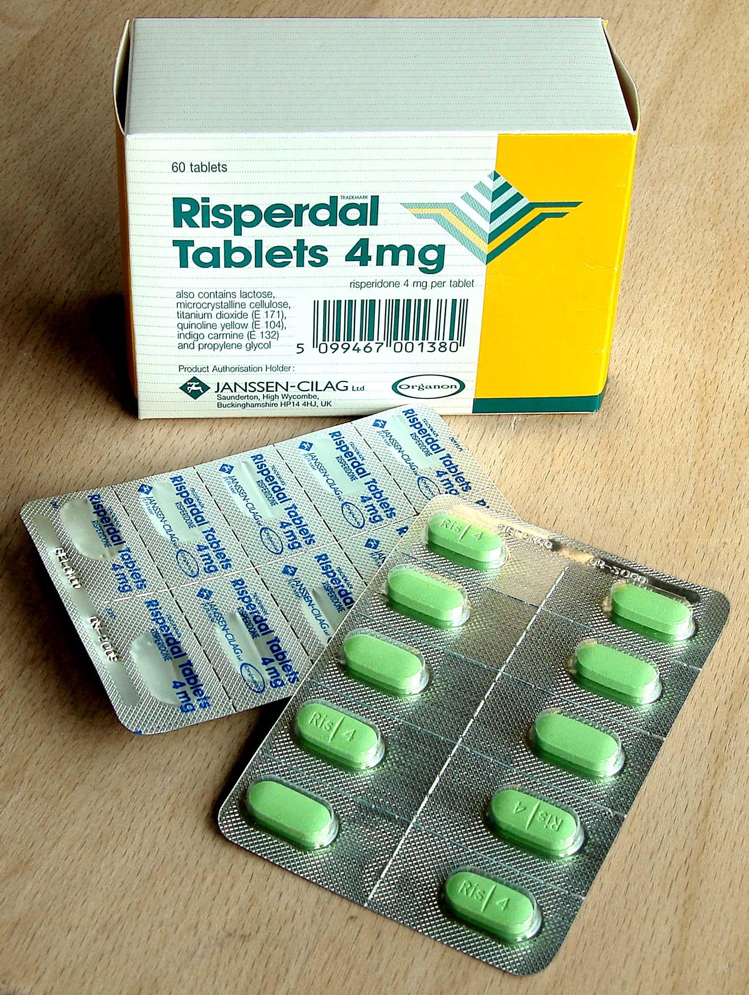 Risperdal_tablets.jpg