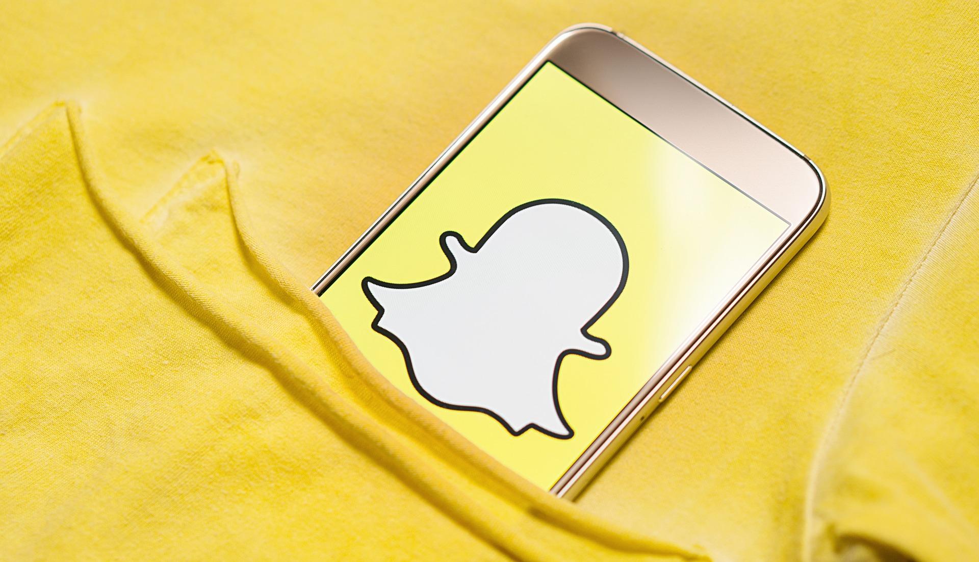 Snapchat.jpg