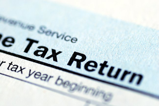 Tax_Return_2020