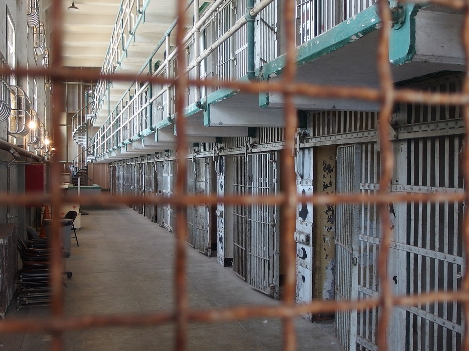 alcatraz-2161655_960_720.jpg