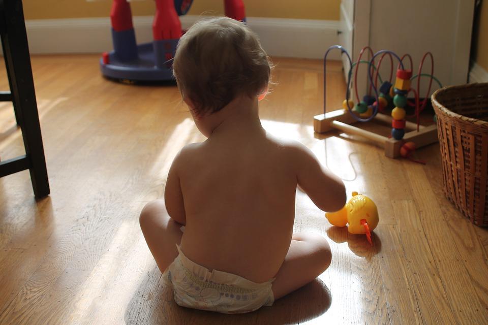 baby-921293_960_720