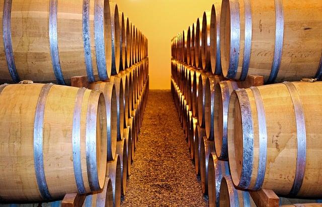 barrel-3943965_640