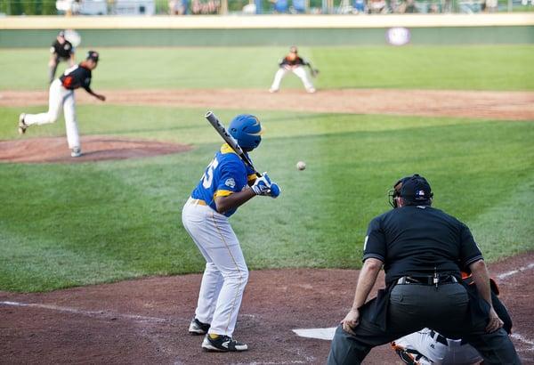 baseball-680079_960_720.jpg