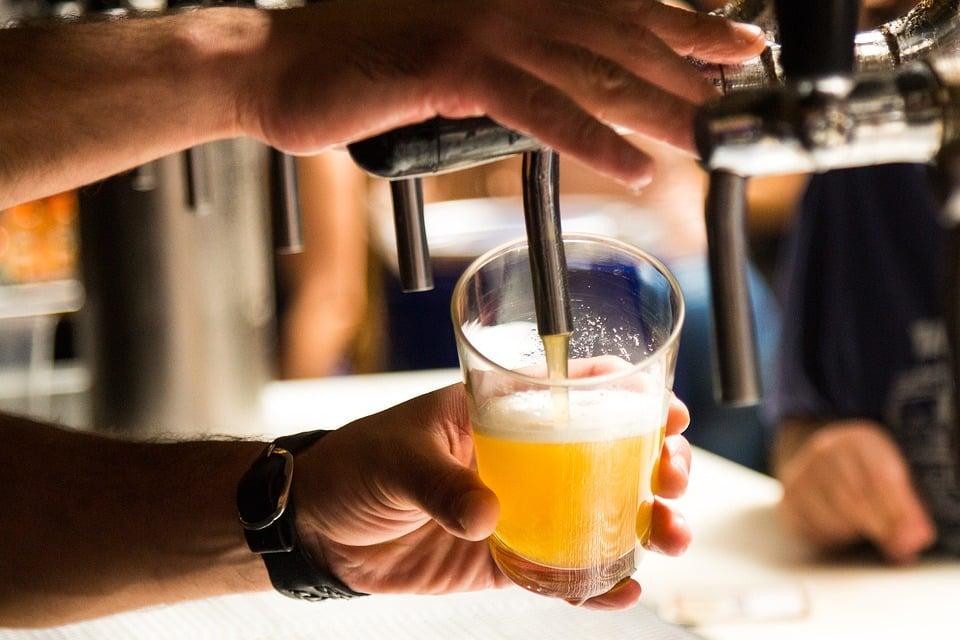 beer-2218900_960_720