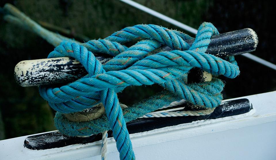 boat-1047540_960_720