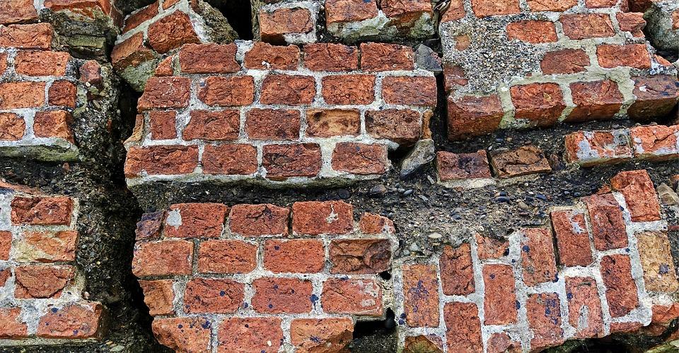 brick-2205882_960_720.jpg
