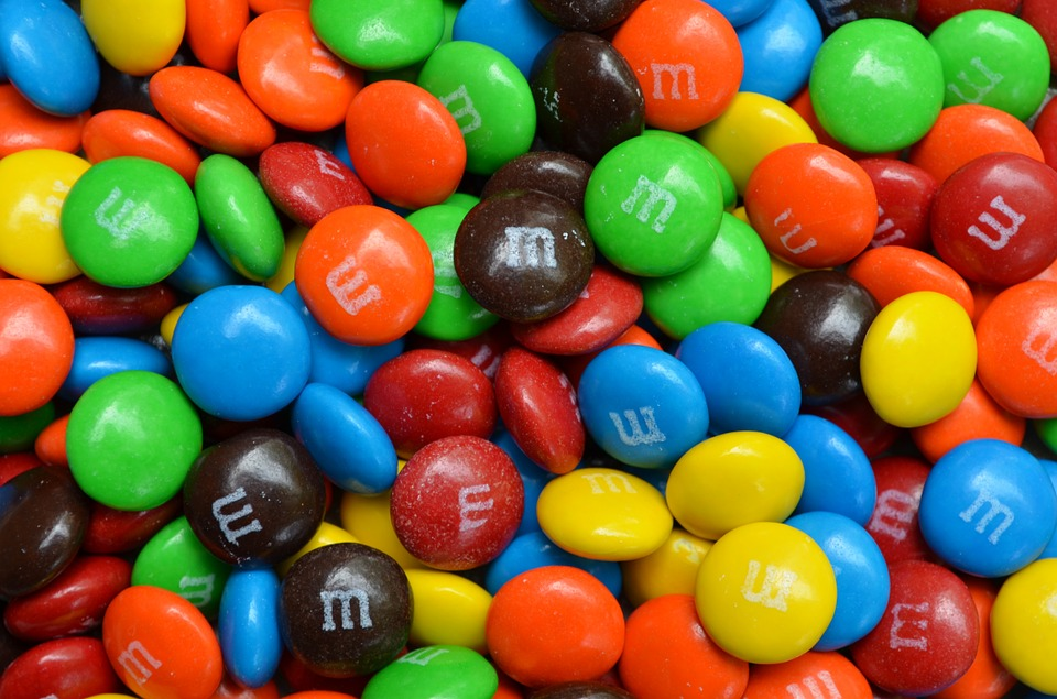 candy-956555_960_720
