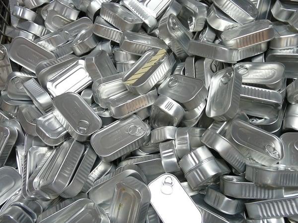 cans-139340_960_720.jpg