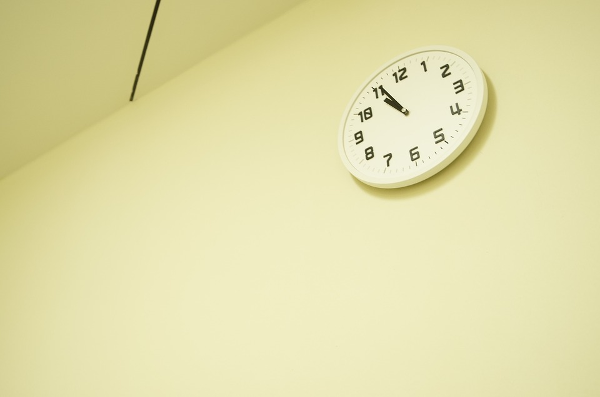 clock-673903_960_720.jpg