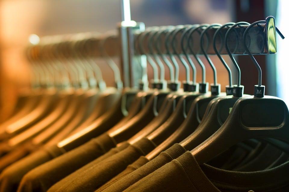 clothes-1834650_960_720