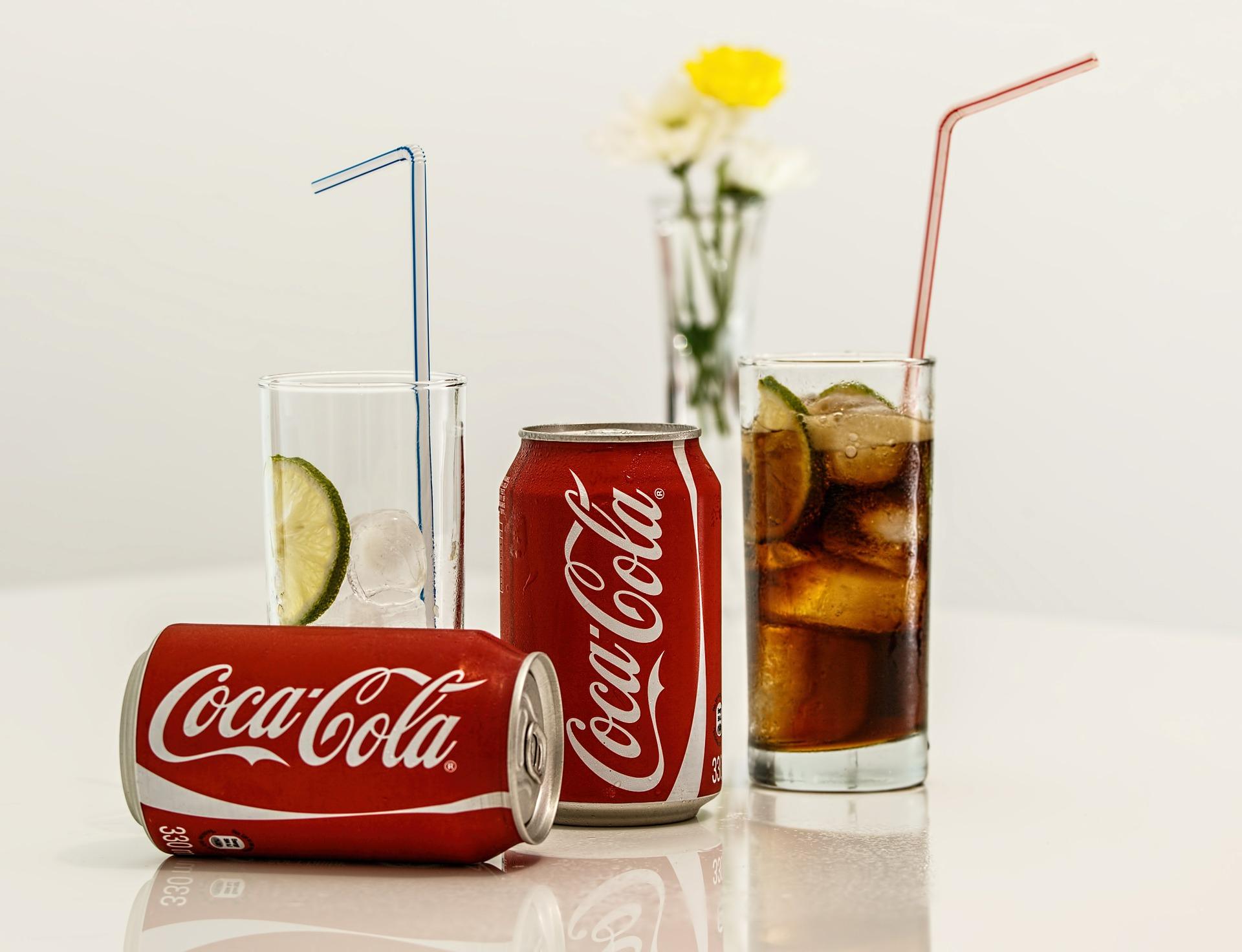 coca-cola-462776_1920.jpg