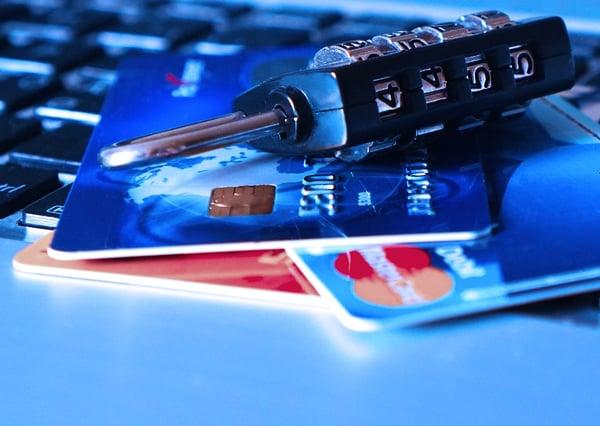 credit-card-1591492_960_720.jpg