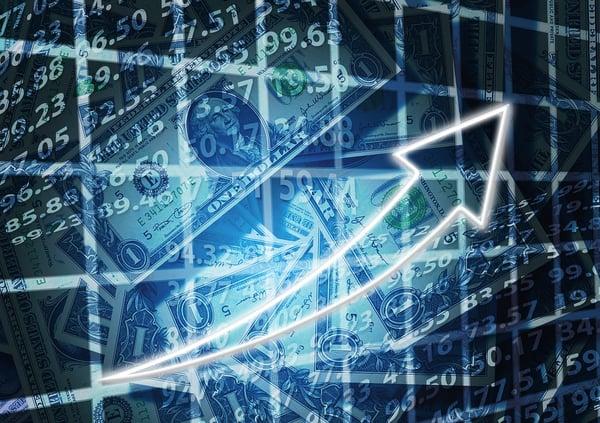 dollar-exchange-rate-544949_960_720.jpg