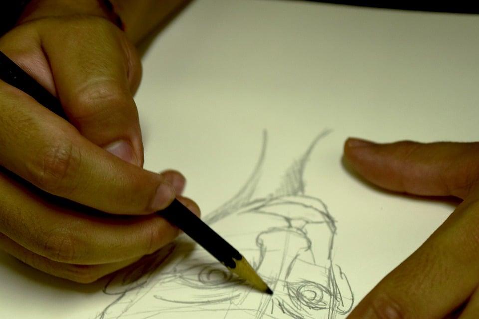 drawing-1282056_960_720