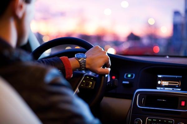 driver-1149997_960_720.jpg