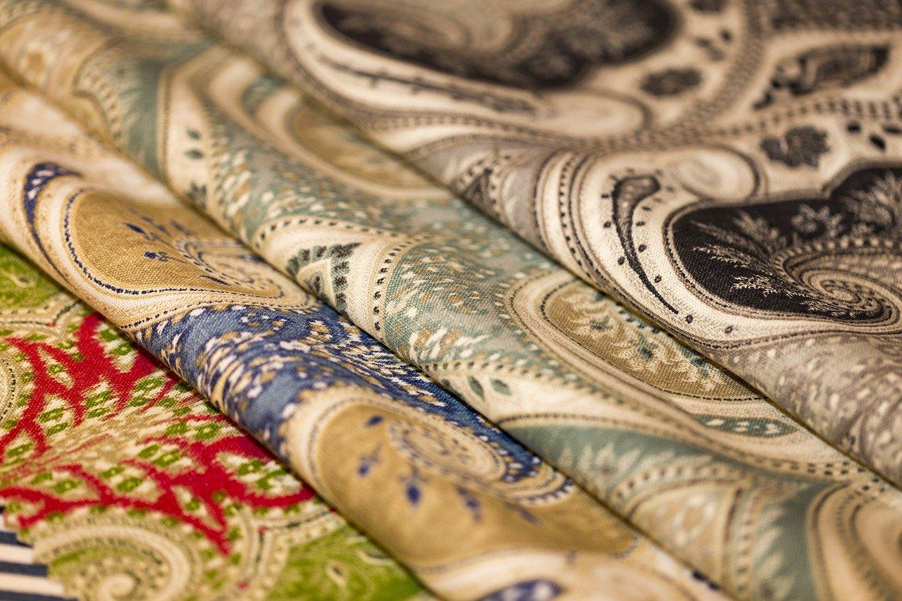 fabric-1748923_1280