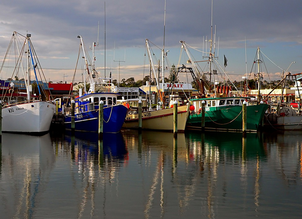 fishing-boats-981162_960_720