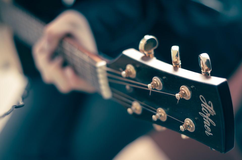 guitar-756322_960_720