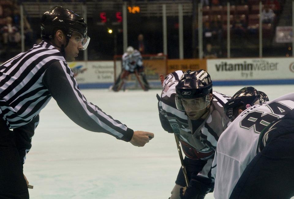 ice-hockey-589382_960_720