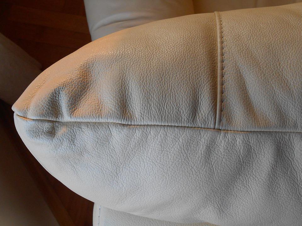 leather-715110_960_720.jpg