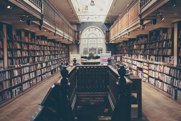 library-869061_960_720.jpg