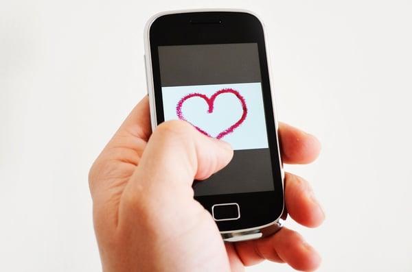 love-163851_960_720.jpg