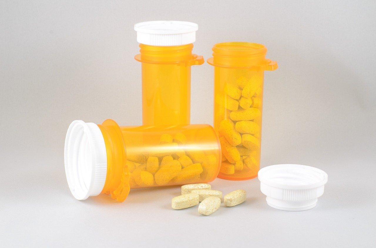 medicine-2520463_1280