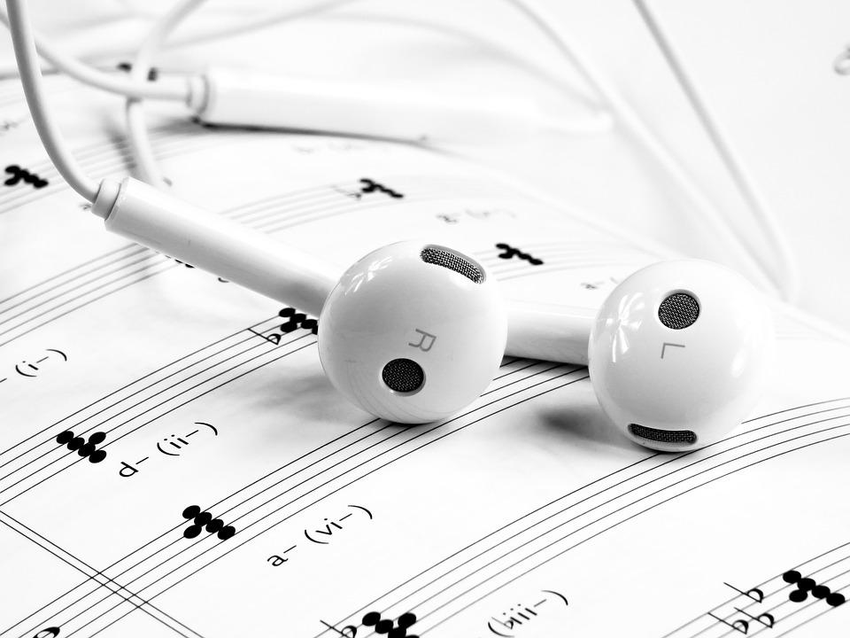 music-1874621_960_720.jpg