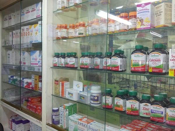 pharmacy-218692_960_720.jpg