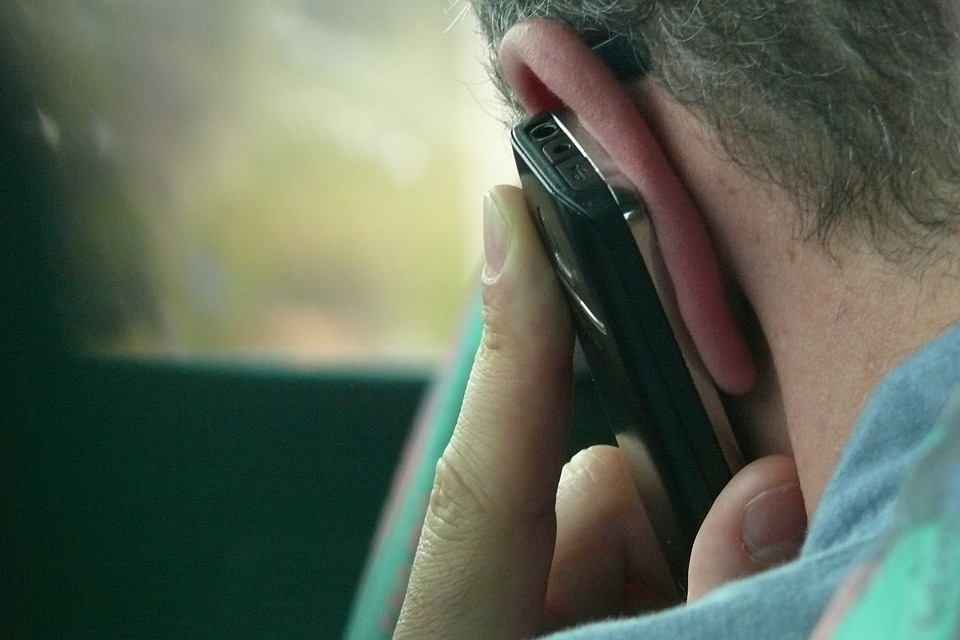 phone-1261956_960_720