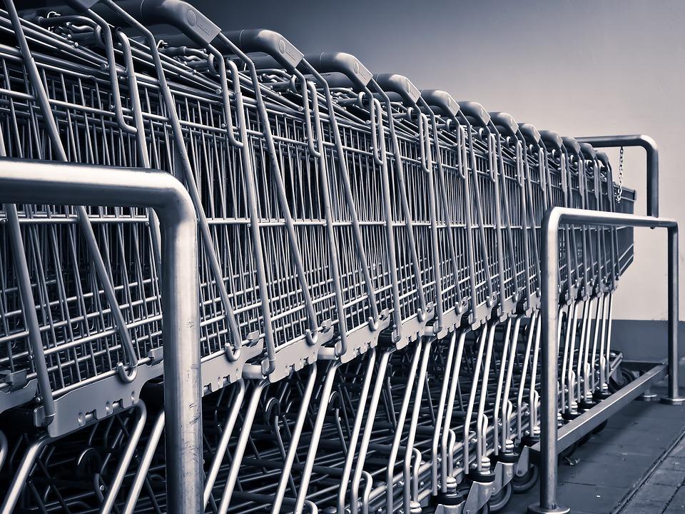 shopping-cart-1275480_960_720.jpg
