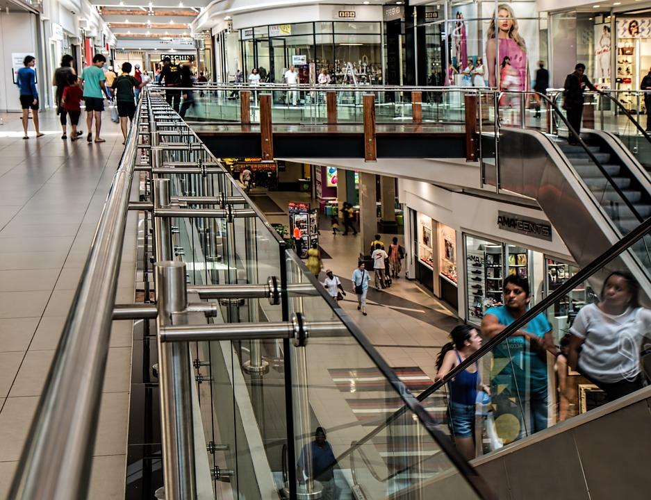 shopping-mall-509536_960_720.jpg