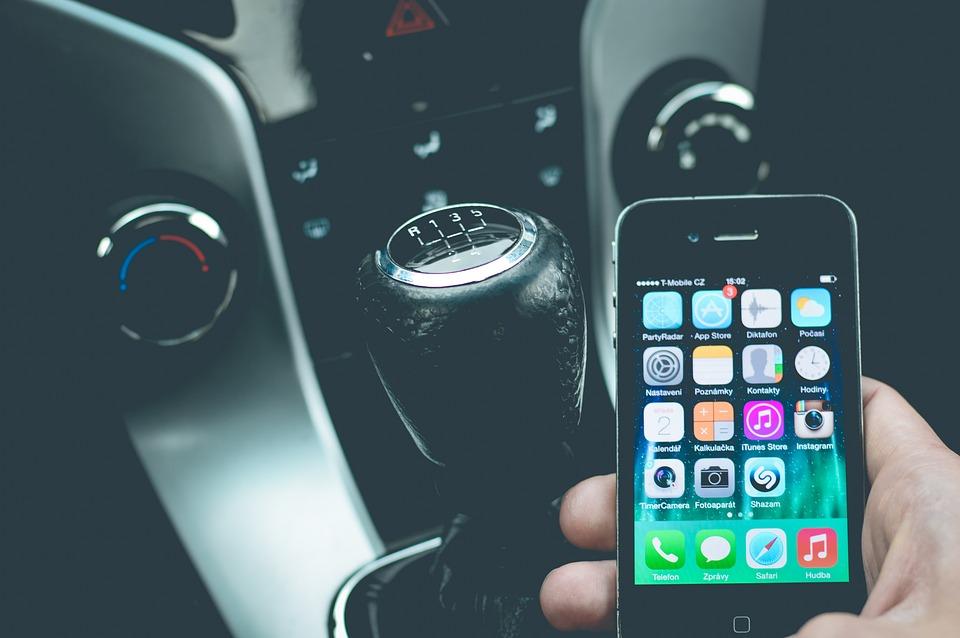 smartphone-1285344_960_720.jpg