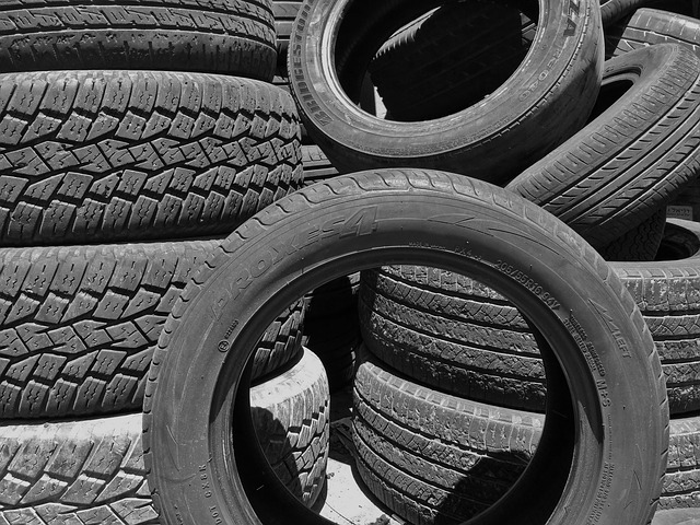 tires-913588_640